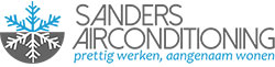 Sanders Airconditioning Eindhoven